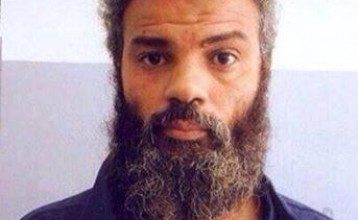 Photo of U.S. Captures Benghazi Suspect in Secret Raid