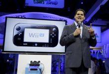 Photo of Nintendo Reveals 'Skylanders'-like Toy Line at E3