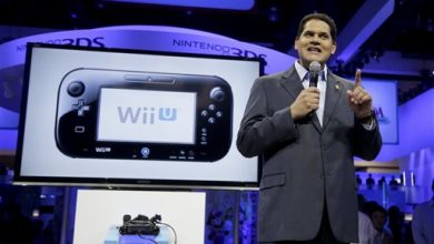 Photo of Nintendo Sees Profit Doubling, Helped by Smartphone Game Entry