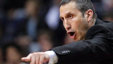 Photo of AP Source: Cavaliers Offer Blatt Coaching Job