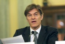 Photo of How 'The Dr. Oz Effect' Has Hooked American Consumers