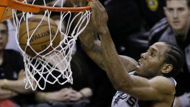 Photo of NBA Finals: Kawhi Leonard Deserved the MVP