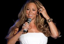 Photo of A Closer Look at Mariah Carey's Match.com Profile