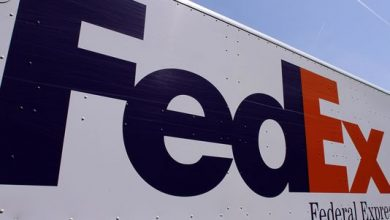 Photo of FedEx Charged with Assisting Illegal Pharmacies