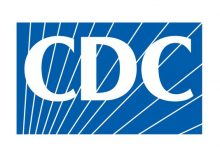 Photo of CDC is Planning to Reopen Labs Shut Down After Anthrax Mishap