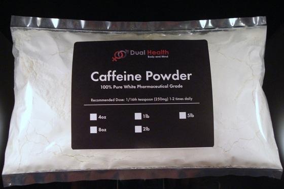 1406001281caffeine-powder