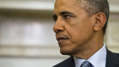 Photo of Barack Obama Says Further Reform of Wall Street Needed