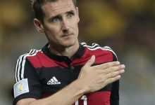 Photo of Germany Routs Brazil 7-1, Reaches World Cup Final