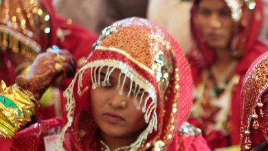 Photo of India High Court's 'Disgruntled Wives' Ruling Tests Dowry Laws Enacted to Protect Women