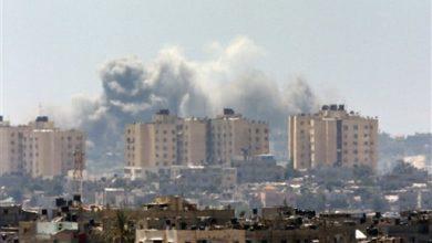 Photo of Israel Escalates Gaza Offense, Casualties Mount