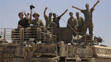 Photo of AP ANALYSIS: Amid War, Endgames in Gaza Emerge