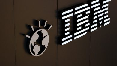 Photo of IBM Invests $3bn in Post-Silicon World as Earnings Show the Chips are Down