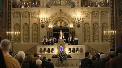 Photo of Religion Survey: Jews Score Highest, Muslims Lowest