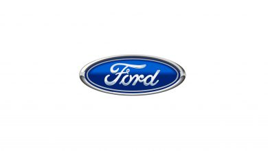 Photo of Ford Recalling 100,610 Vehicles for Safety Issues