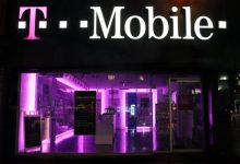 Photo of Analysts: T-Mobile to Take No. 3 Slot from Sprint