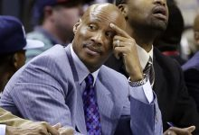 Photo of Lakers Finally Confirm Byron Scott is New Coach