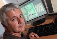 Photo of Genetic Mapping Triggers New Hope on Schizophrenia