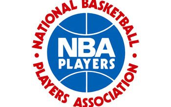 Photo of National Basketball Players Association Elects Michele Roberts First Female Pro Sports Union Leader