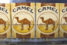 Photo of Tobacco Companies Criticize Federal Judge