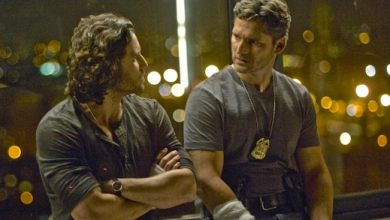 Photo of Movie Review: 'Deliver Us From Evil'