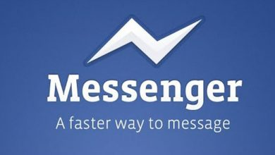 Photo of Facebook Messenger: A Weeks Time To Download App