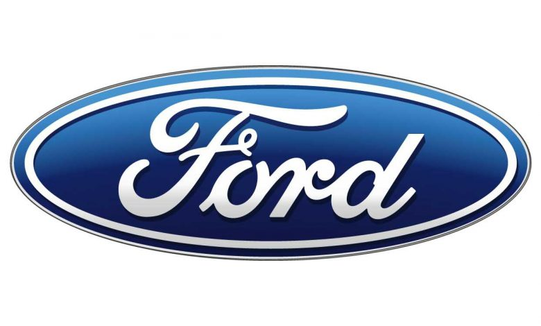 Photo of Ford to GM Sales Foreseen Most Since 2006 at 16.3 Million