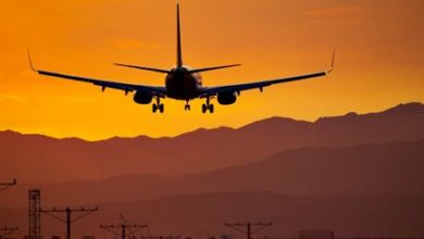Photo of House Bill Lets Airlines Advertise Pre-Tax Fares