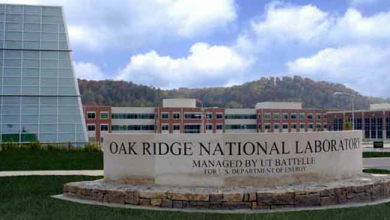 Photo of Oak Ridge Cancels Class to Reduce Southern Accents