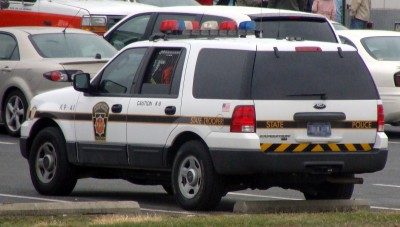 Pennsylvania_State_Police_SUV
