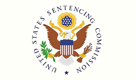 Photo of Drug Offenders Receive Retroactive Sentence Reductions