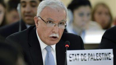 Photo of UN Rights Chief Warns of Possible Gaza War Crimes