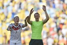 Photo of Brazil vs Germany: How Do They Compare?