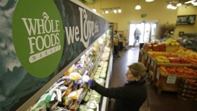 Photo of Whole Foods Plans Major Marketing Push