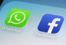 Photo of WhatsApp Encrypts Messages from Beginning to End