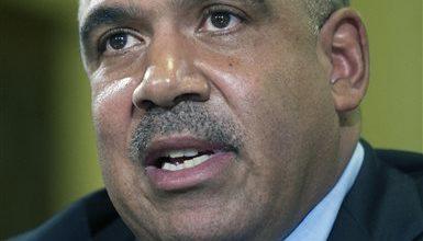 Photo of VA Apologizes to Whistleblowers Facing Retaliation