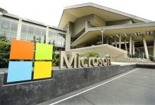 Photo of Microsoft Looks to Windows 10 for a Jolt in the Mobile Realm