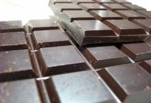Photo of Good News for Chocolate Lovers: The More You Eat, the Lower Your Risk of Heart Disease, Study Suggests
