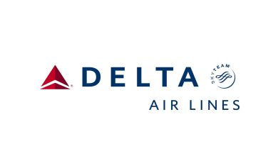Photo of Delta Adds Free In-Flight Entertainment