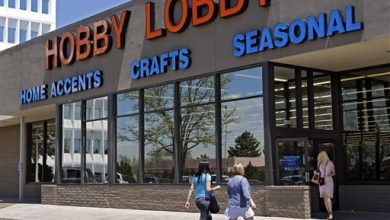 Photo of Law Firm in Hobby Lobby Win is Playing Key Role in Religion Cases