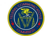 Photo of FCC Puts Together Committees to Scrutinize TWC-Comcast and AT&T-DirecTV Mergers