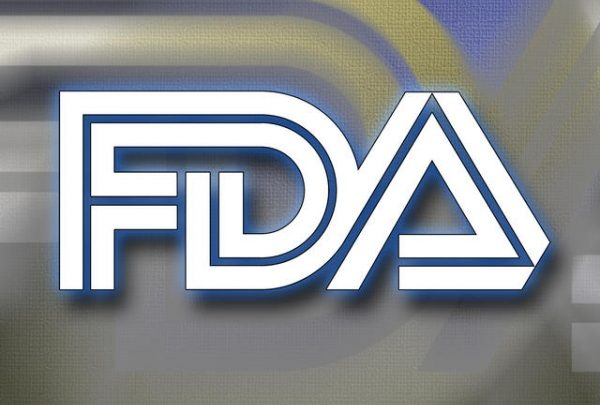 Photo of FDA Approves Double-Chin Eliminator Injection, Kybella