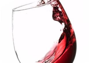 Photo of Alcohol Does Not Benefit the Heart, Claims New Study