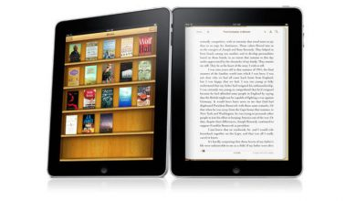 Photo of Judge Takes Issue with Apple's $450M e-Books Settlement Offer