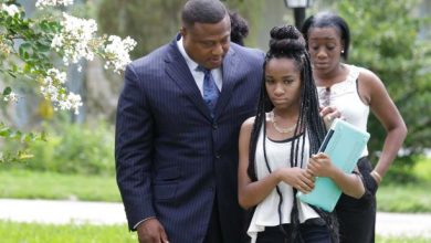 Photo of Disturbing Viral Rape of Teenager, Jada, Spreads Like Wildfire