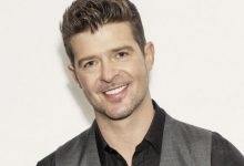 Photo of Lawyer: Thicke Exploited in 'Blurred Lines' Suit