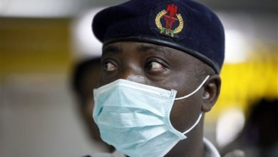 Photo of Ebola Crisis Provides Glimpse Into Samaritan's Purse, SIM