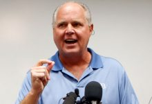 Photo of Rush Limbaugh's Robin Williams Quotes Draw Fire