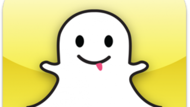 Photo of Snapchat Could Become Third-Most Valuable Tech Start-Up