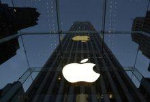 Photo of Report: Apple Working on 12.9-Inch iPad
