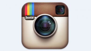 Photo of Instagram Launches Hyperlapse App